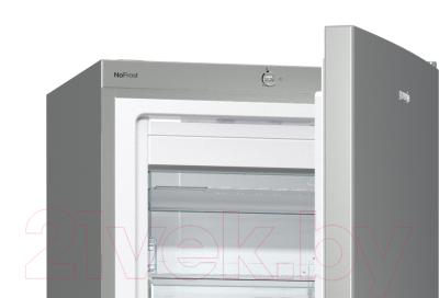 Морозильник Gorenje FN6191CX