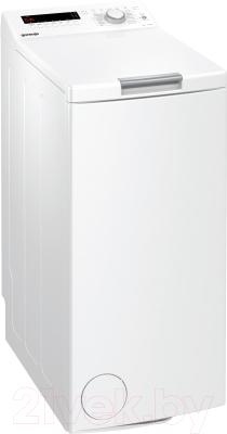 Стиральная машина Gorenje WT62113