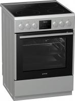 Кухонная плита Gorenje EC635E31XKV -