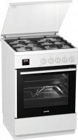 Кухонная плита Gorenje GI632E35WKB -