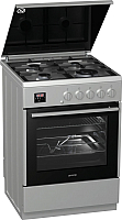Кухонная плита Gorenje GI632E35XKB -