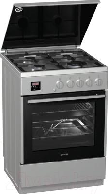 Кухонная плита Gorenje GI632E35XKB