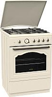 Кухонная плита Gorenje GI62CLI -