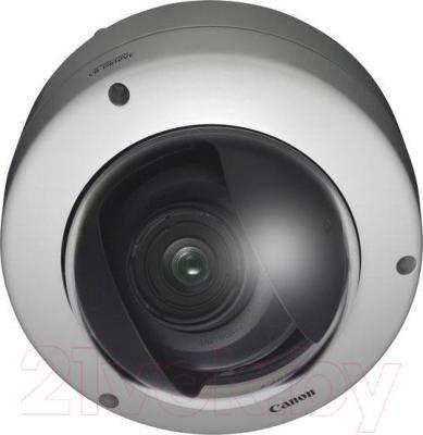 IP-камера Canon VB-H610VE (6813B001AB)