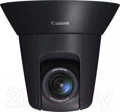 IP-камера Canon VB-H41/B (6812B002AA)