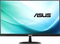 Монитор Asus VX207DE -