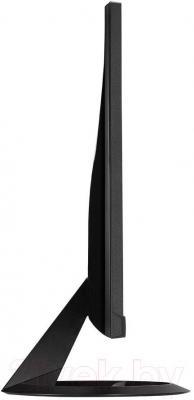 Монитор Asus VX207DE