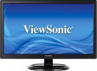 Монитор Viewsonic VA2265Smh -