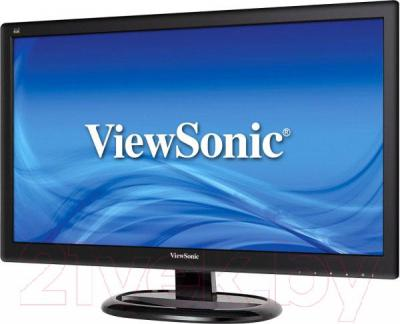 Монитор Viewsonic VA2265Smh