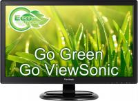 Монитор Viewsonic VA2265S-3 -