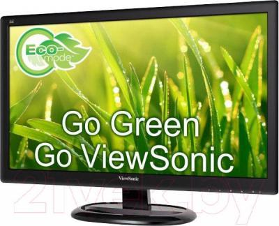 Монитор Viewsonic VA2265S-3