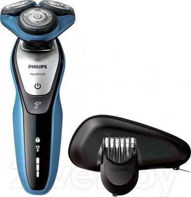 Электробритва Philips S5620/41