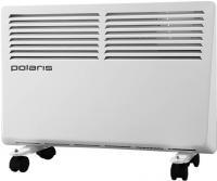 Конвектор Polaris PСH 1594D -