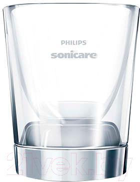Звуковая зубная щетка Philips Sonicare DiamondClean HX9332/35
