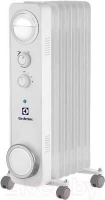 Масляный радиатор Electrolux Sphere EOH/M-6157