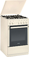Кухонная плита Gorenje GI52220ABE -