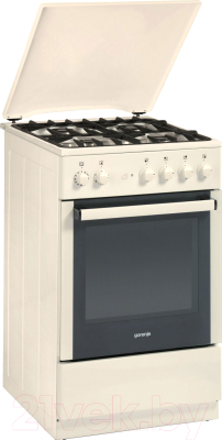 Кухонная плита Gorenje GI52220ABE