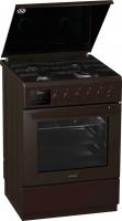 Кухонная плита Gorenje K635E20BRKE -