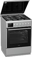 Кухонная плита Gorenje K635E20XKE -