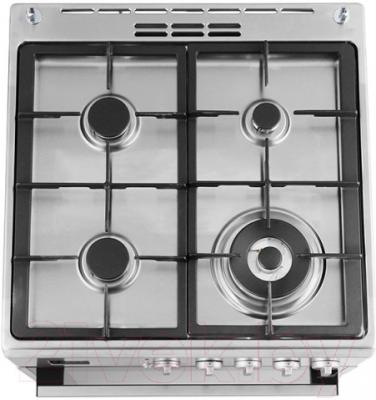 Кухонная плита Gorenje GI633E35XKB