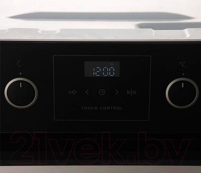 Электрический духовой шкаф Gorenje BO637E21XG-M