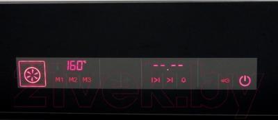 Электрический духовой шкаф Gorenje BO8645AX