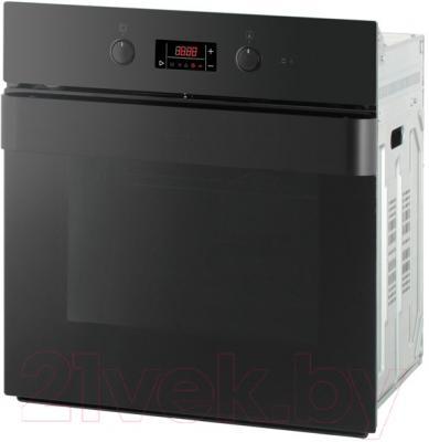 Электрический духовой шкаф Gorenje BO73-ORA-B