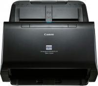 Протяжный сканер Canon DR-C240 (0651C003AA) -