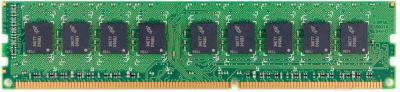 Оперативная память DDR3 Goodram W-MEM1600E34GSG