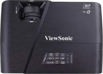 Проектор Viewsonic PJD5250