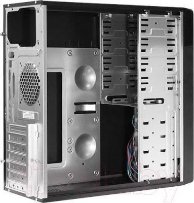 Системный блок CDL M 7472