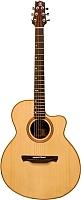 Акустическая гитара Alhambra J-1 -