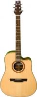 Акустическая гитара Alhambra W-1 -
