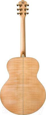 Акустическая гитара Washburn WJ40S