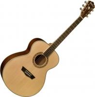 Акустическая гитара Washburn WG10S -