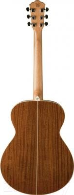 Акустическая гитара Washburn WG10S