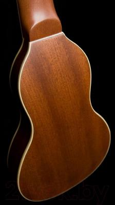 Акустическая гитара Washburn RO10 Rover