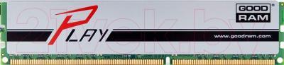 Оперативная память DDR3 Goodram GYS1600D364L9S/4G