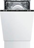 Посудомоечная машина Gorenje MGV5121 -