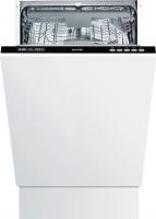 Посудомоечная машина Gorenje MGV5331 -