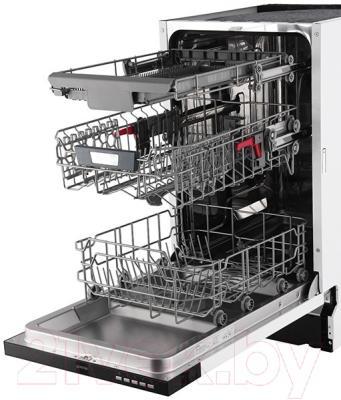 Посудомоечная машина Gorenje MGV5331