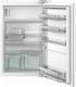 Холодильник с морозильником Gorenje GDR67088B -