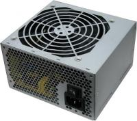 Блок питания для компьютера FSP ATX-300PNR (9PA300AD12) -