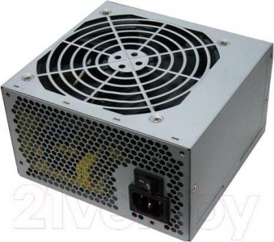 Блок питания для компьютера FSP ATX-400PNR (9PA400BA01)