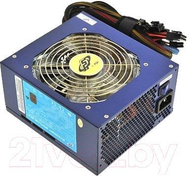 Блок питания для компьютера FSP Everest 80Plus 1010 (PPA10B0302)