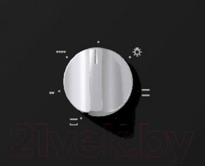 Электрический духовой шкаф Gorenje GO312B
