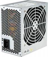 Блок питания для компьютера FSP Qdion QD500 (9PA4603501) -