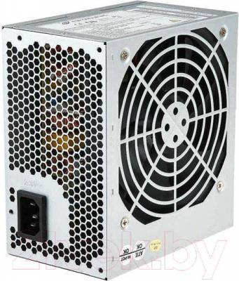 Блок питания для компьютера FSP Qdion QD500 (9PA4603501)