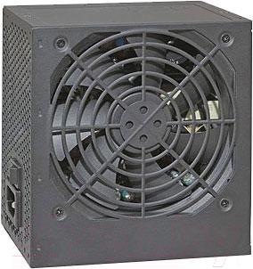 Блок питания для компьютера FSP Epsilon F4 750W (PPA7501412)