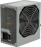 Блок питания для компьютера FSP QD500 80+ (9PA4602722) -